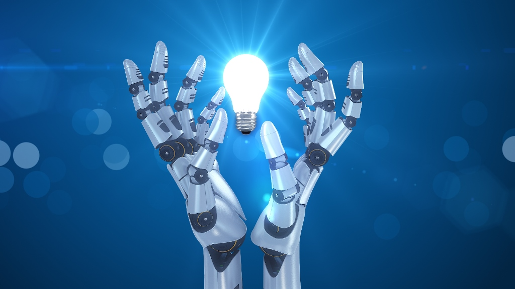 product-rendering-robotic-arm-kohlex-outsourcing