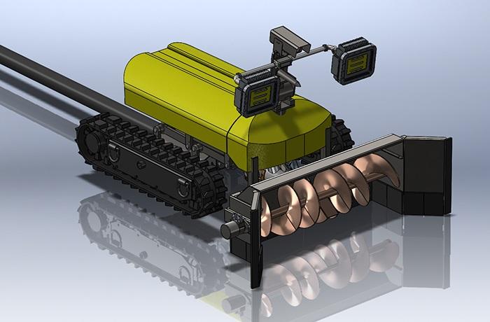 sludge-beetle-oil-tank-cleaning-sludge-removal-crude-oil-sludge-cleaningpetroleum-tank-cleaning-kohlex-engineering-services