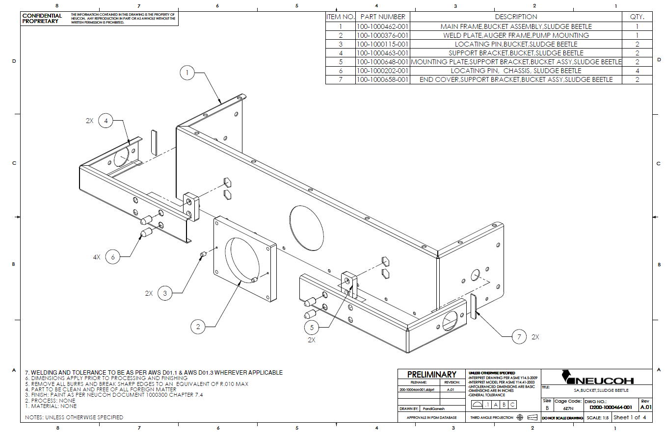 gdt-manufacturing-drawing4-kohlex-engineering-services