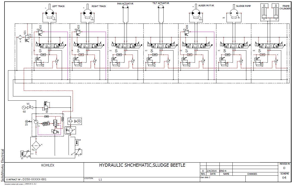 hydralic-schematic2-kohlex-engineering-services