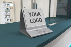 product-rendering-for-display-kohlex-outsourcing-5