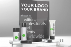 product-rendering-for-marketing2-kohlex-outsourcing-3