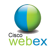 Kohlex Engineering Services Communication partner Webex logo4