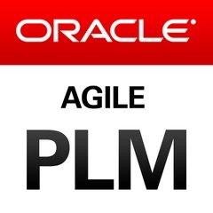 Oracle Agile Plm Kohlex